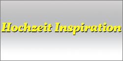 hochzeit-inspiration.de