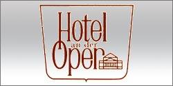 hotelanderoper