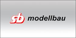 sb-modellbau.com