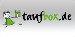taufbox