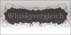 whiskyvergleich.de