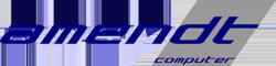 Amendt Computer Logo