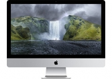 Apple iMac Retina 5K MF885D/A  68,6 cm (27 Zoll) Desktop-PC (Intel Core i5, 3,3GHz, 8GB RAM, 1TB HDD,Mac OS) - 1