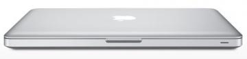 Apple MacBook Pro MD101D/A 33,8 cm (13,3 Zoll) Notebook (Intel Core i5 3210M, 2,5GHz, 4GB RAM, 500GB HDD, Intel HD 4000, Mac OS)