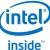 Lenovo 100 35,6 cm (14 Zoll HD) Notebook (Intel Celeron N2840, 2,6GHz, 2GB RAM, 250GB HDD, Intel HD, DOS) schwarz