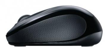 Logitech M325 Mouse silber
