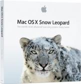 Mac OS X 10.6 Snow Leopard Upgrade deutsch - 1