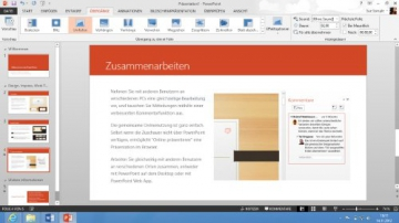 Microsoft Office 365 Home – 5PCs/MACs – 1 Jahresabonnement – multilingual (Product Key Card ohne Datenträger)