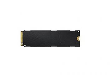 Samsung MZ-V6E250BW SSD 960 Evo NVMe M.2 250 GB mit bis zu 3.200MB/s sequentielle Lese und 1.900MB/s Schreibgeschwindigkeit